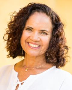 Dianne Canegata-O'Reilly